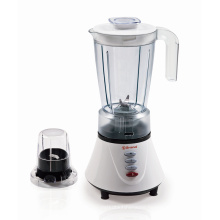 Geuwa Kitchen Appliance Blender Mill 2 in 1 (B29)