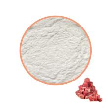 Transglutaminase Halal Food Additives Enzyme Powder