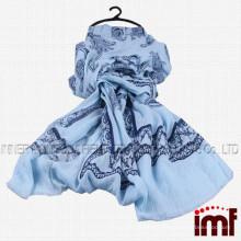 Muslim Cotton Head Scarf Cotton Chiang Mai