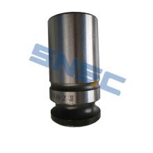 Weichai motor WD615 piezas válvula empujador 6150050032