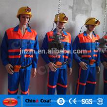 Shandong Coal KL5LM(B) LED Mining Lamp