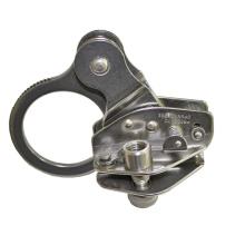 SS629 Промышленный Стандарт CE нержавеющей стали Анти-паника синтетическая веревка захватить