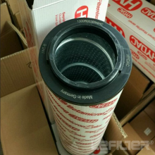 Filter Oli Hidraulik Hydac 1300 R 010 ON / PO