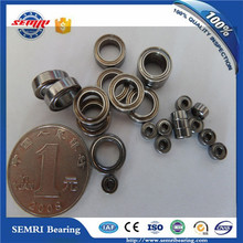 High Speed Precision Miniature Ball Bearing (681) with Good Price