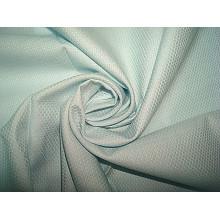 Slub Stretch Plain Fabric