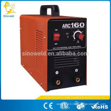 Top Quality Automatic Fence Mesh Welding Machine