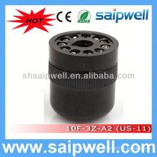 2014 НОВЫЙ автоматический выключатель розетки бакелитовой розетки US-11 для генератора