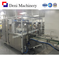 Automatic Case Packing Machine CMH10 (Side Loader)