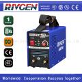 One Phase Arc Welding Machine, Arc160t Economical Welding Equipment