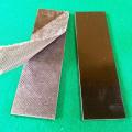 Die G10 Messer Griff Material Skalen