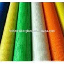 Bouchon en fibre de verre 145gr couleur orange