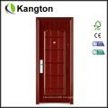 Popular Exterior High Quality Steel Door (steel door)