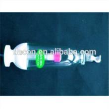 Инфузионные Насосы