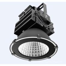 high power 100w 150w 200w 300w 400w 500w 600w 800w 1000w industrial led high bay light Stadium Spot Light