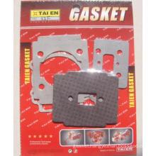 Gardern Machinery Engine Spare Part Gasket