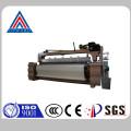 Máquinas de tecelagem de tecido Plyester