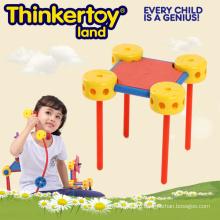 Новейшая интересная обучающая настольная игрушка