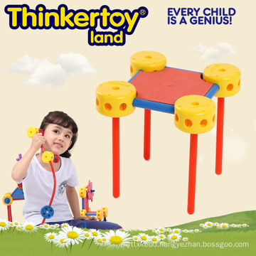 Newest Interesting Educational Table Toy