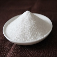 sodium gluconate C6H11NaO7 food grade
