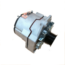 Weichai WP10 engine Alternator