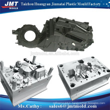 Plastic injection air condition mold automotive air conditioner mould