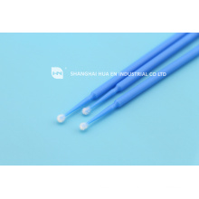 Dental-Mikro-Applikatoren, Dental-Einweg-Pinsel