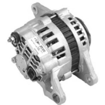 8EL737428001,LRA01482,DRA0281 Mazda G608-18-300 Alternator A5T02677,
