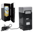Настольный холодильник Heat & Cool Mini USB Холодильник
