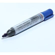 4 Colors Promotional Permanent Marker Pen 3200