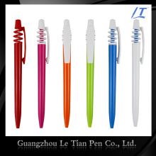 Stylish-Design-Affordable-Preis-Advert-Plastik-Pen