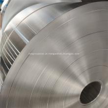 Placa de alumínio com revestimento de excelente resistência