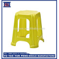 Fashion Rattan Chair Plastic Injection mold Hot selling good quality high back office chair injection mould