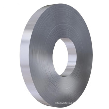 Direct factory price 304 stainless steel strip 15mm