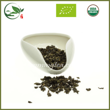 Spring Health Taiwan Medium- roasted Vanilla Oolong