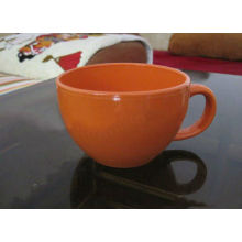 white ceramic mugs bulk