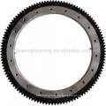 Slewing Ring Bearing for Turn Table Packaging