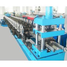 Maquina Roladora de perfil perfiles estructurales C de acero galvanizado