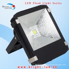 Melhor preço lâmpada de inundação LED