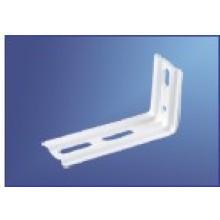 Fer verticale Blind Ang (H-008)