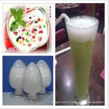 Корма класса L+ молочная кислота хорошее качество Сделано в Китае