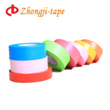 50mm*100m colorful flagging tape