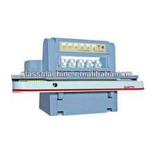 YMD5 Circular Machine For Glass Grinding And Polishing