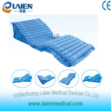 Medical Alternating air mattress pressure ulcers Treatment