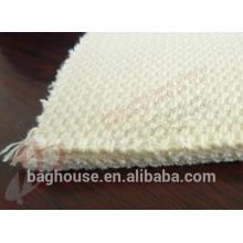 Air Slide Fabric / air slide belt / air slide canvas CC
