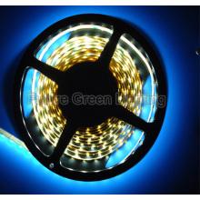 Waterproof SMD LED Strip Light 5050/3528/2835/5630SMD