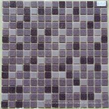 Mosaico De Cristal Mosaico Barato
