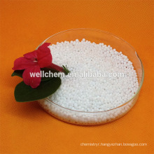13-00-46 Potassium Nitrate for fertilizer
