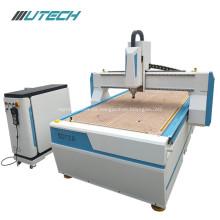 máquina de talla 3d enrutador cnc