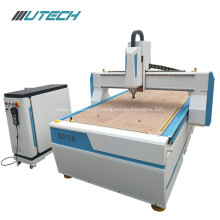 routeur cnc 3d machine à sculpter