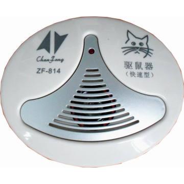 Répondeur de souris électronique d'usine